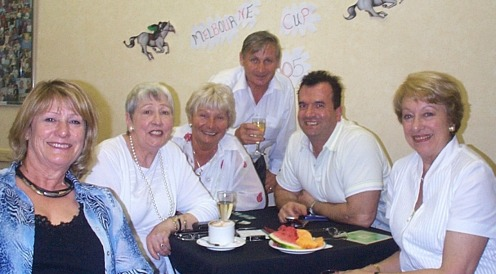 Cup_players_horses_2006